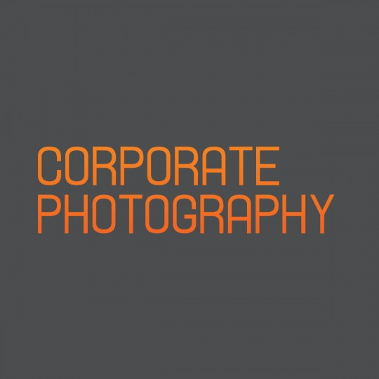 Corporste Pre Paid Photography Service