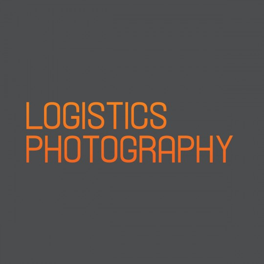 Logistics Pre Paid Photography Service