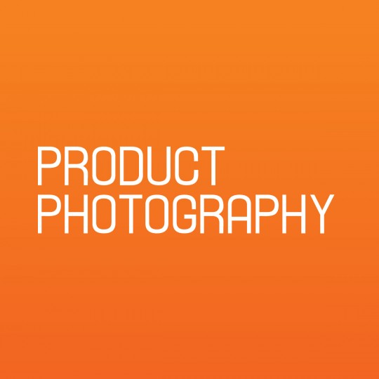 Product Pre Paid Photography Service